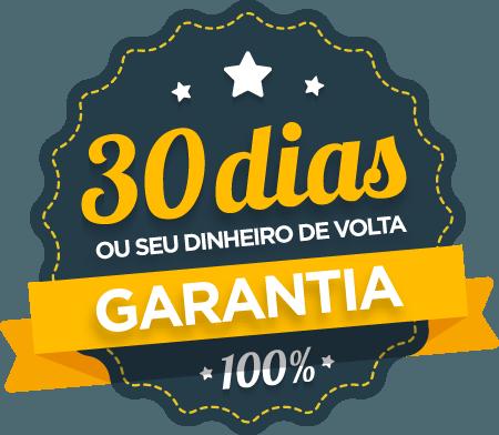 como ganhar na lotofacil garantia de 30 dias