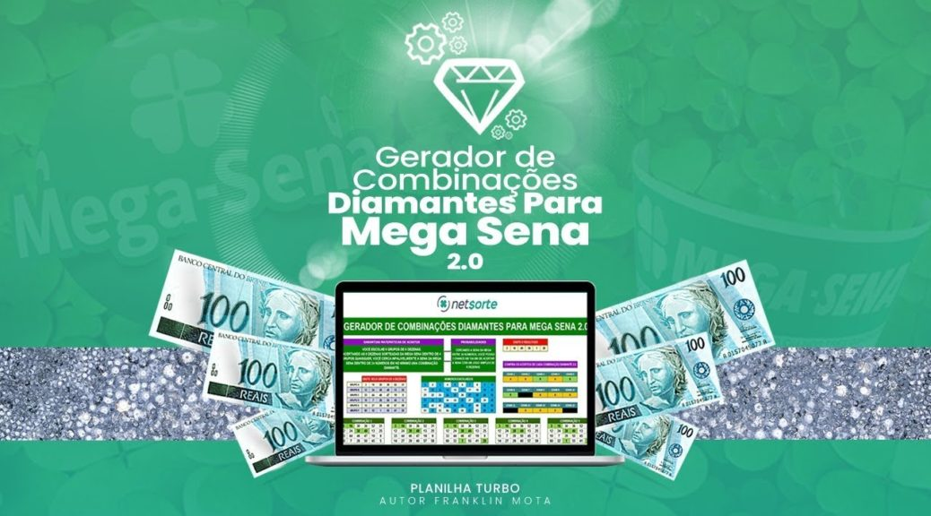 segredos lotofacil download gratis